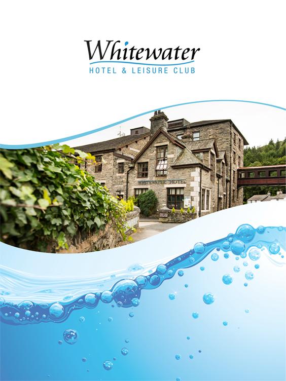 white water hotel